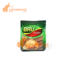 Bru Instant Coffee Pack Of 36 X 9.5 g